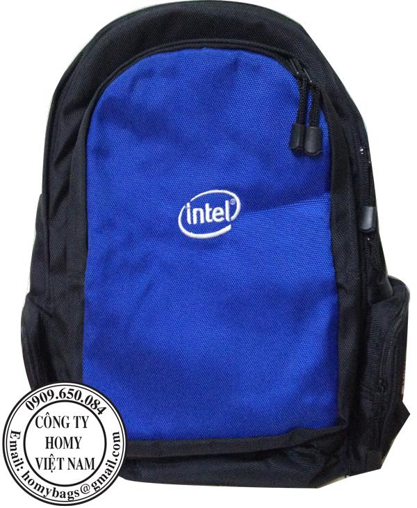 Ba lô laptop 6
